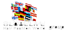 GLOBELIFE Group